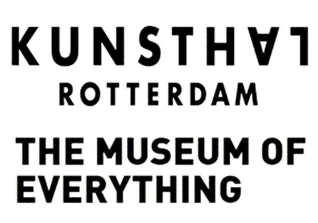 The Museum Of Everything - © christian berst — art brut