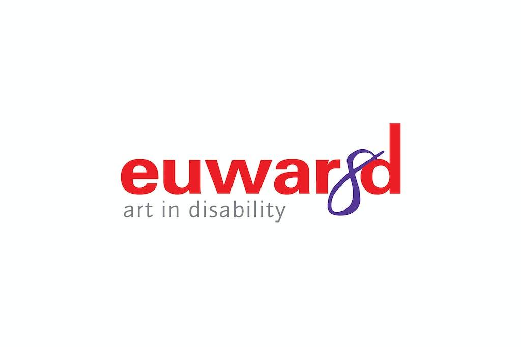 euward 2020 laureates - © christian berst — art brut