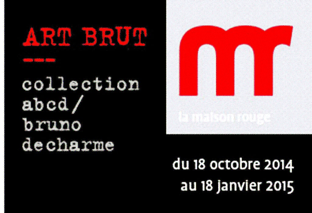 Art brut - © christian berst — art brut