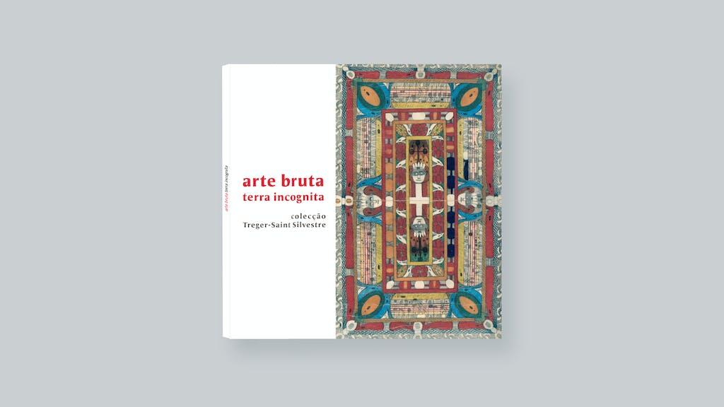 Arte bruta: terra incognita - © christian berst — art brut