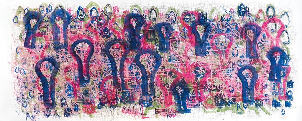 Resources - © christian berst — art brut