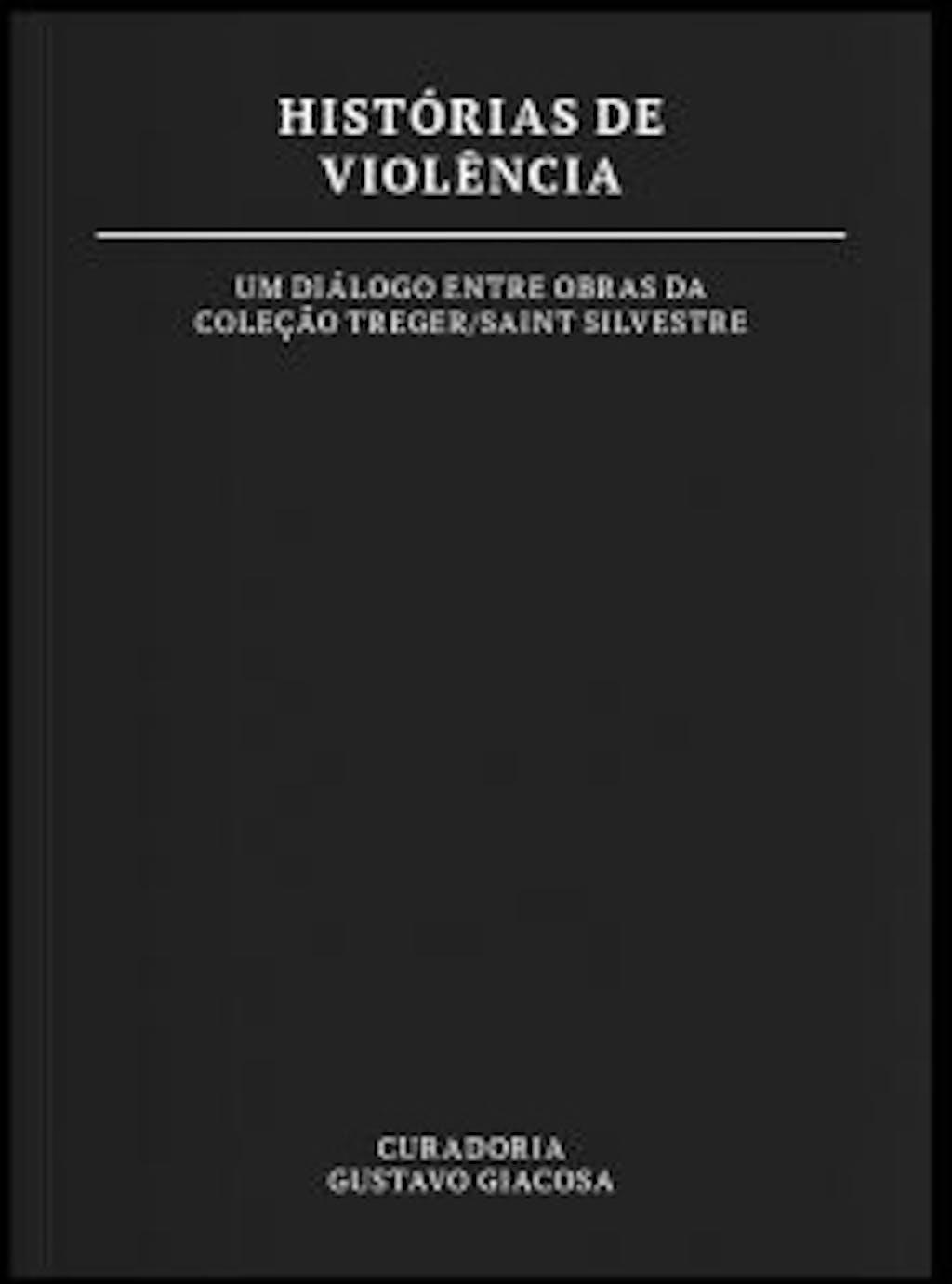 Historias de violencia - © christian berst — art brut