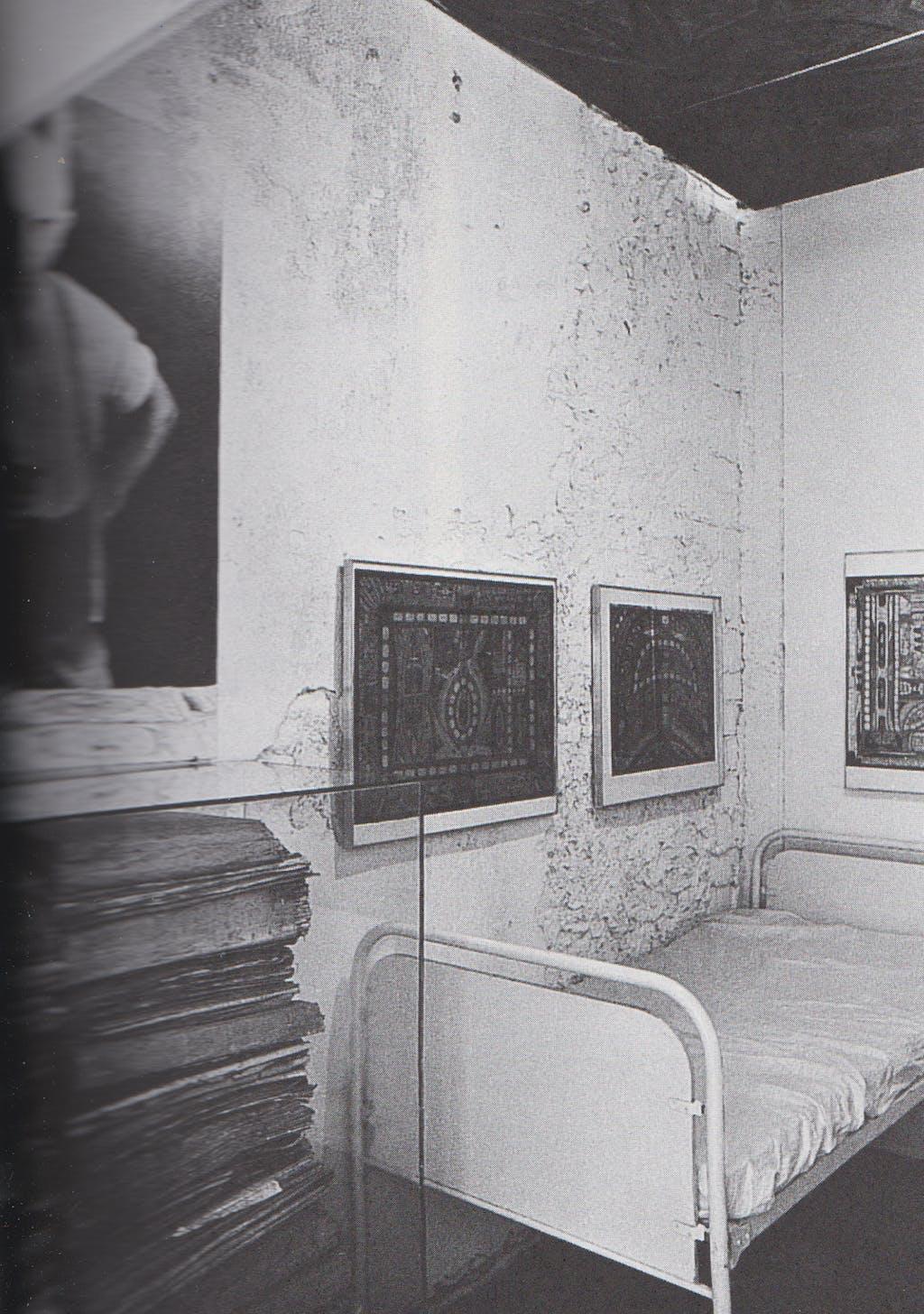 1972 - © christian berst — art brut