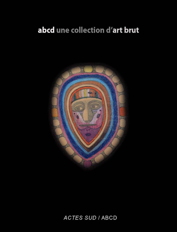 2000 - © christian berst — art brut